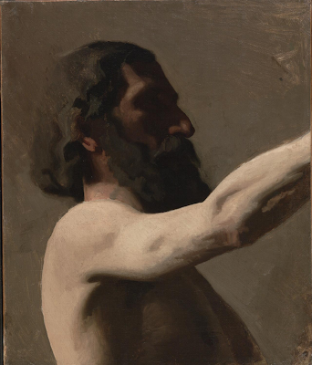 Study_of_a_Nude_Man.png