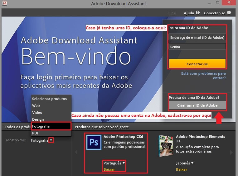 Adobe Photoshop CS6 Extended Full Patch - bagas31com