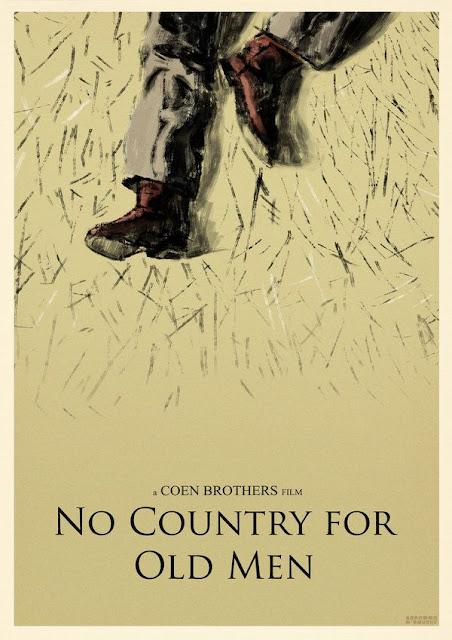 the inexplicability of morals in no country for old men by cormac mccarthy James thomas - 2001 - ebook  have gone either way for both men  particularly the penetration of  year old girl living rough as part of a ghetto.