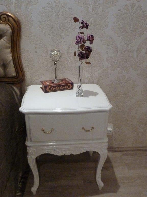 decoracao de interiores artesanal:Blog Decoração de Interiores: Decoração de Quarto de Casal