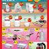 A101 (19 Şubat 2015) Aktüel Fırsat Ürünleri