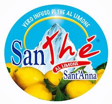 Collaborazione San thè