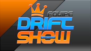 Equipe DriftShow