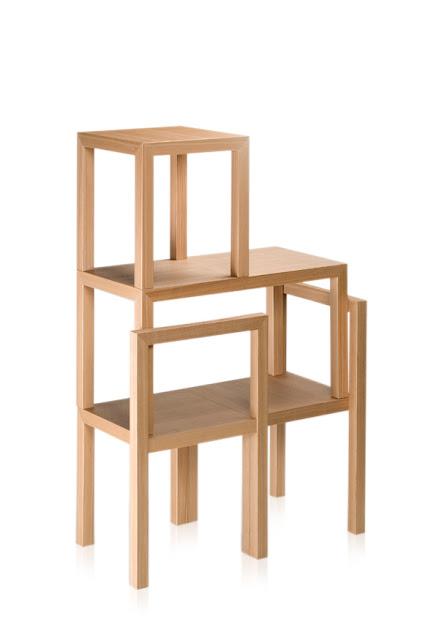 Creative japanese furniture conly enterprise - Furniture that looks like food ...