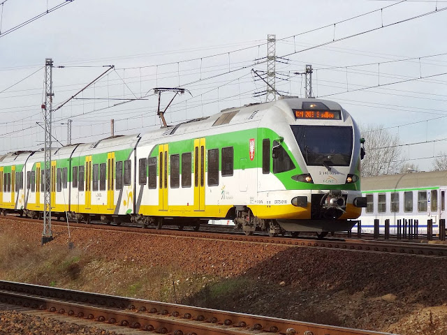 ER75-010