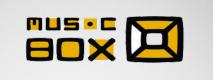 Music Box Tv müzik dinle
