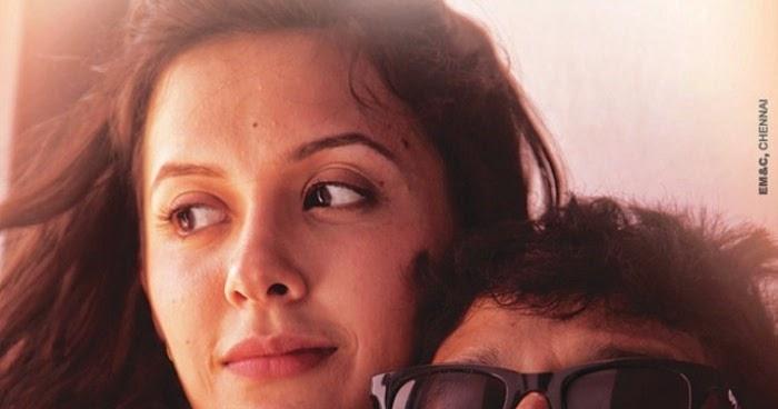 Tamil Movie Videosongs