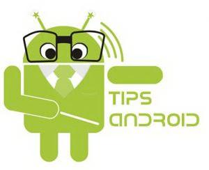 Tips dan Trik Android Berbagai OS Paling Banyak Dicari