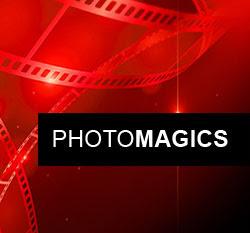 Photo site фотоуслуги