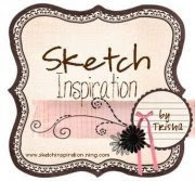 I Won @ Sketch Inspiration for Sketch # 224!