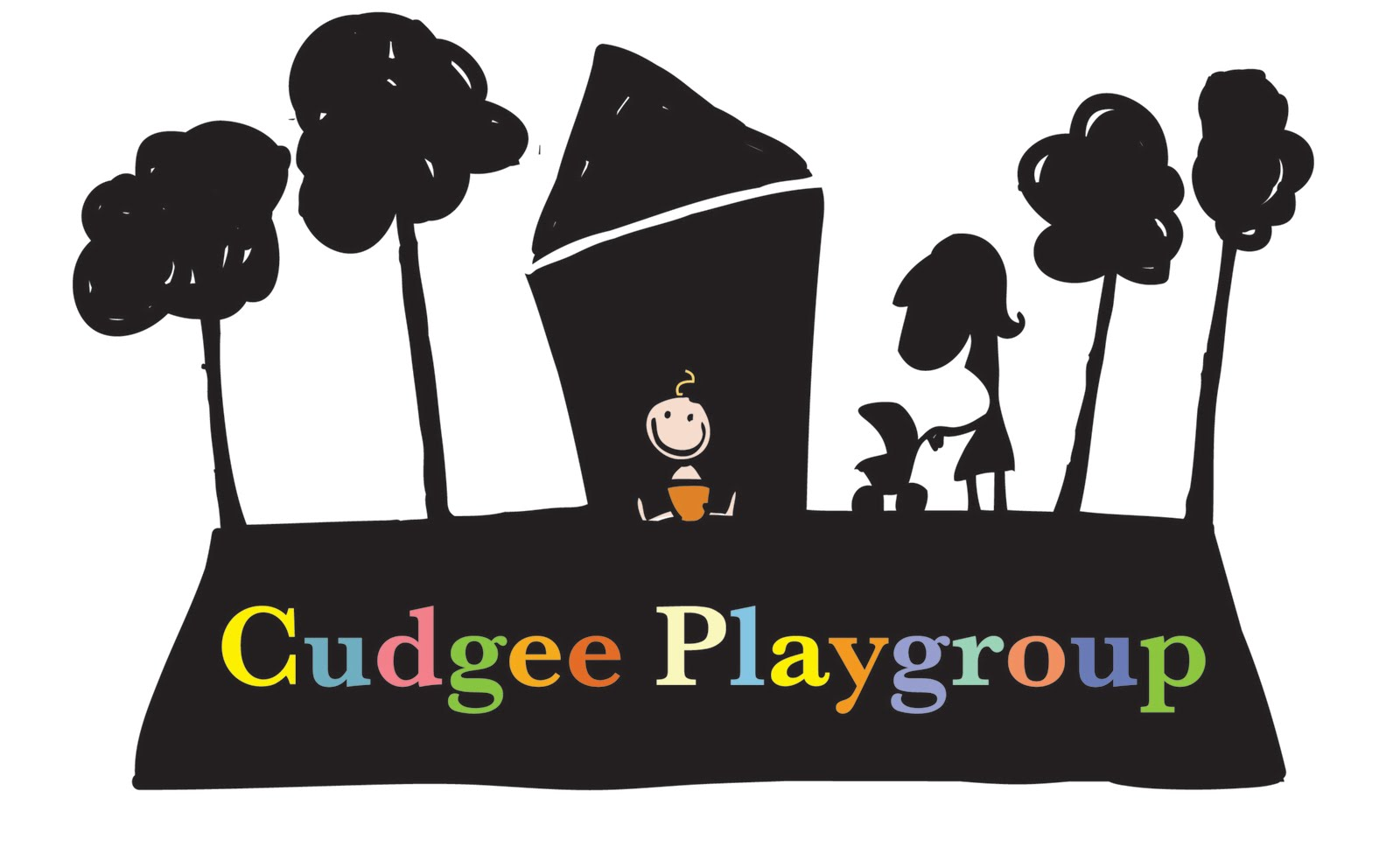 Playgroup - Reproduction Part One