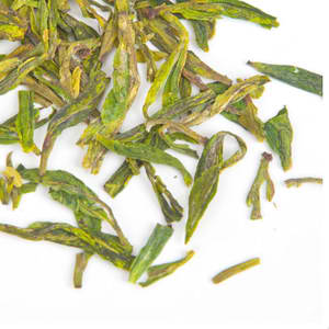 to study the acidity of diffrent samples of tea leaves Parasite infections are more common than you may think do you know the top three symptoms of parasites to watch out for.