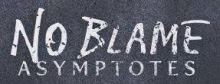 No Blame