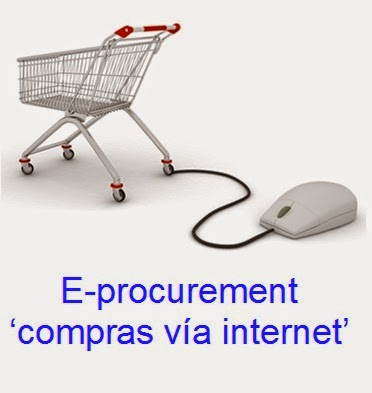 e-procurement-compras-vias-internet