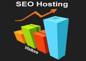 Importance of Web Hosting in SEO | Tutorial