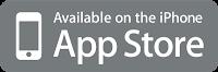 https://itunes.apple.com/us/app/dmd-clone/id778587216?mt=8&ign-mpt=uo%3D4