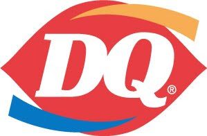 DQ: Every Texan digs it, even Vampires!
