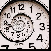 Viaxe no tempo
