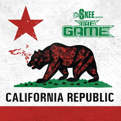 The_Game-California_Republic_(Hosted_By_DJ_Skee)-(Bootleg)-2012-WEB