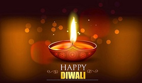 Happy (Diwali*) 2016 Wishes, Quotes, Images, Messages, SMS, Wishes | Deepavali 2016