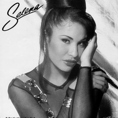 GANGSTERS ATTEMPTED TO RAISE $500,000 TO POST BAIL FOR SELENA'S MURDERER SO THEY COULD MURDER HER