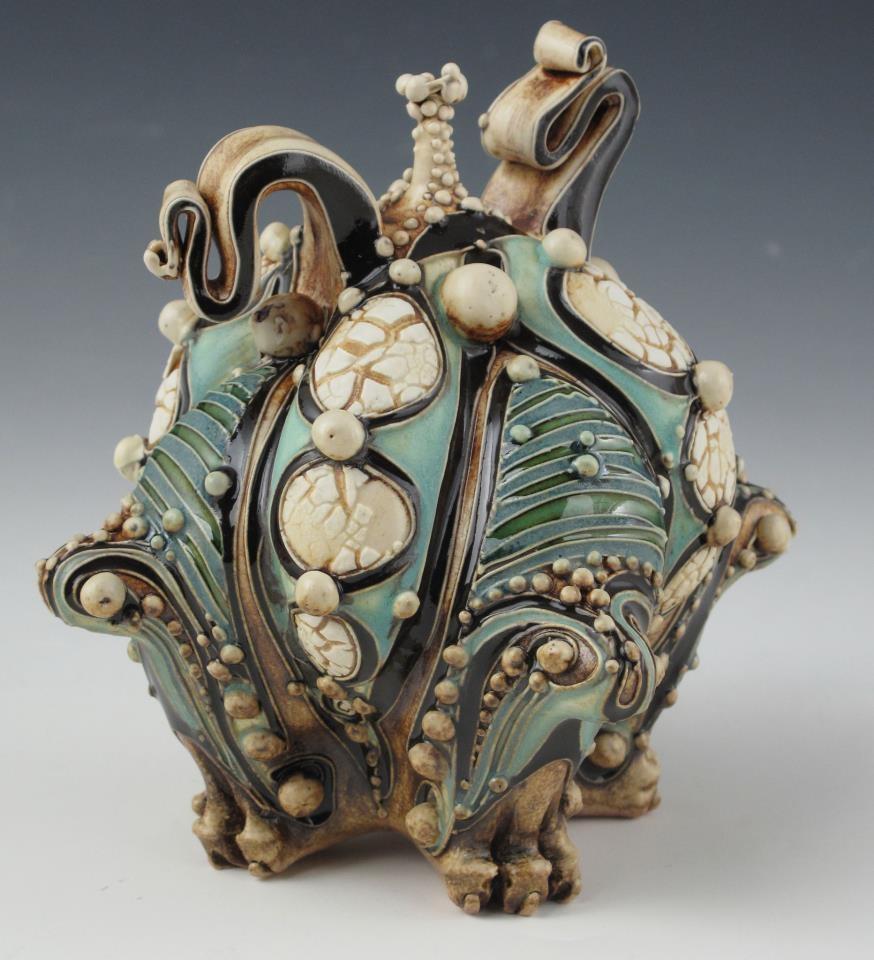 Image result for carol long ceramics