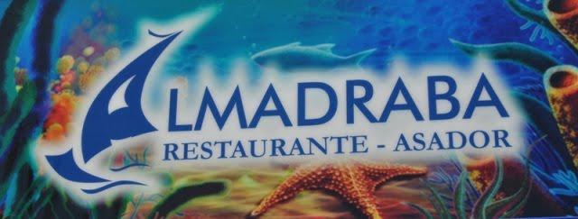 Restaurante Asador Almadraba El Ejido