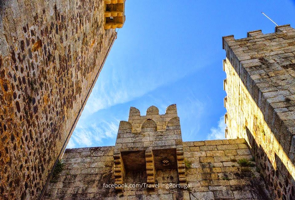 castelo_sabugal_balcon