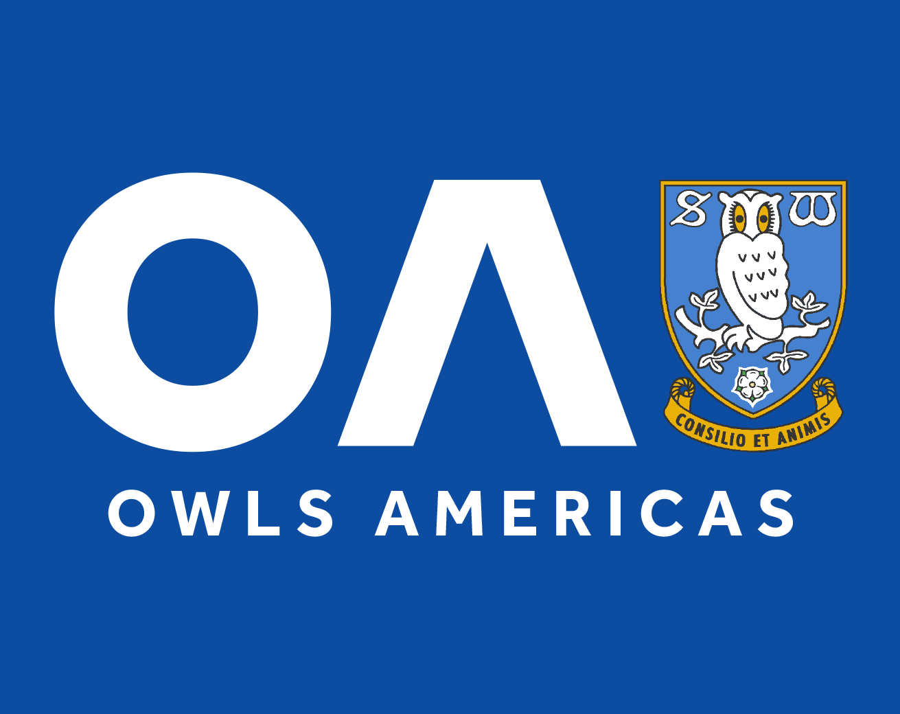 Visit Owls Americas for more Supporter Groups