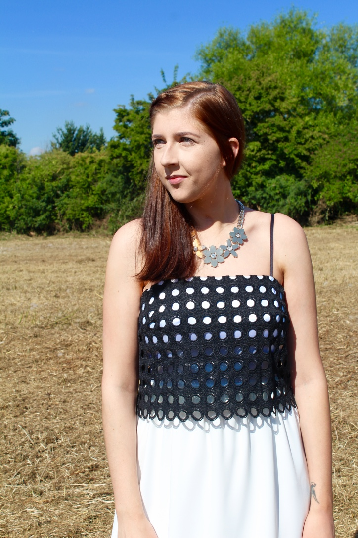 fbloggers, fblogger, asos, primark, asseenonme, wiw, whatimwearing, coast, coastsale, blackandwhite, fashion, ootd, outfitoftheday, lotd, lookoftheday, fashionbloggers, fashionblogger, formaldress, cocktaildress