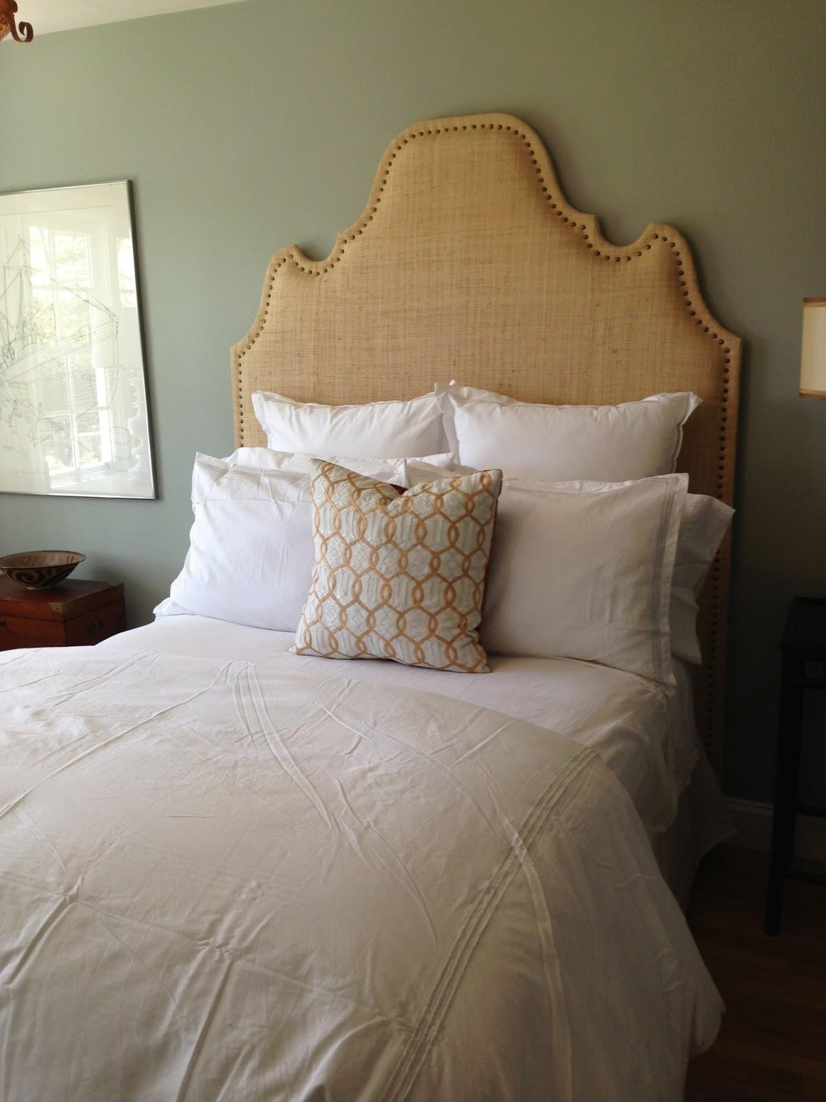 design ideas elegant wells photo on bedroom as interior size headboard burlap diy king
