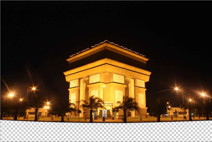 image and cavas size tutorials pdf