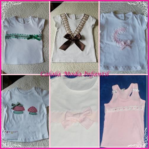 Enero 2013 - Decorar camisetas basicas ...