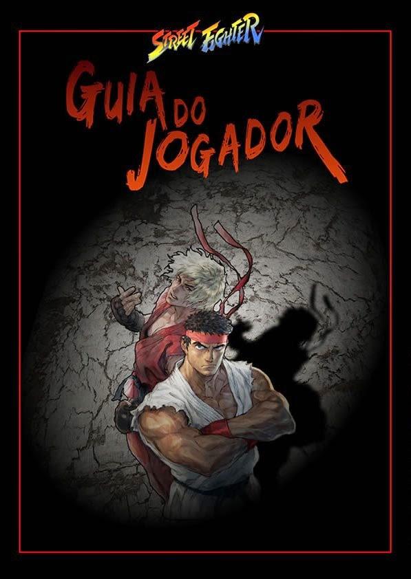 http://www.4shared.com/office/hqzrrxWVce/SF_-_Guia_do_Jogador.html