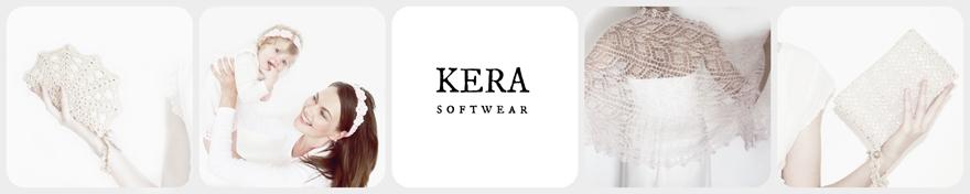KERA Softwear