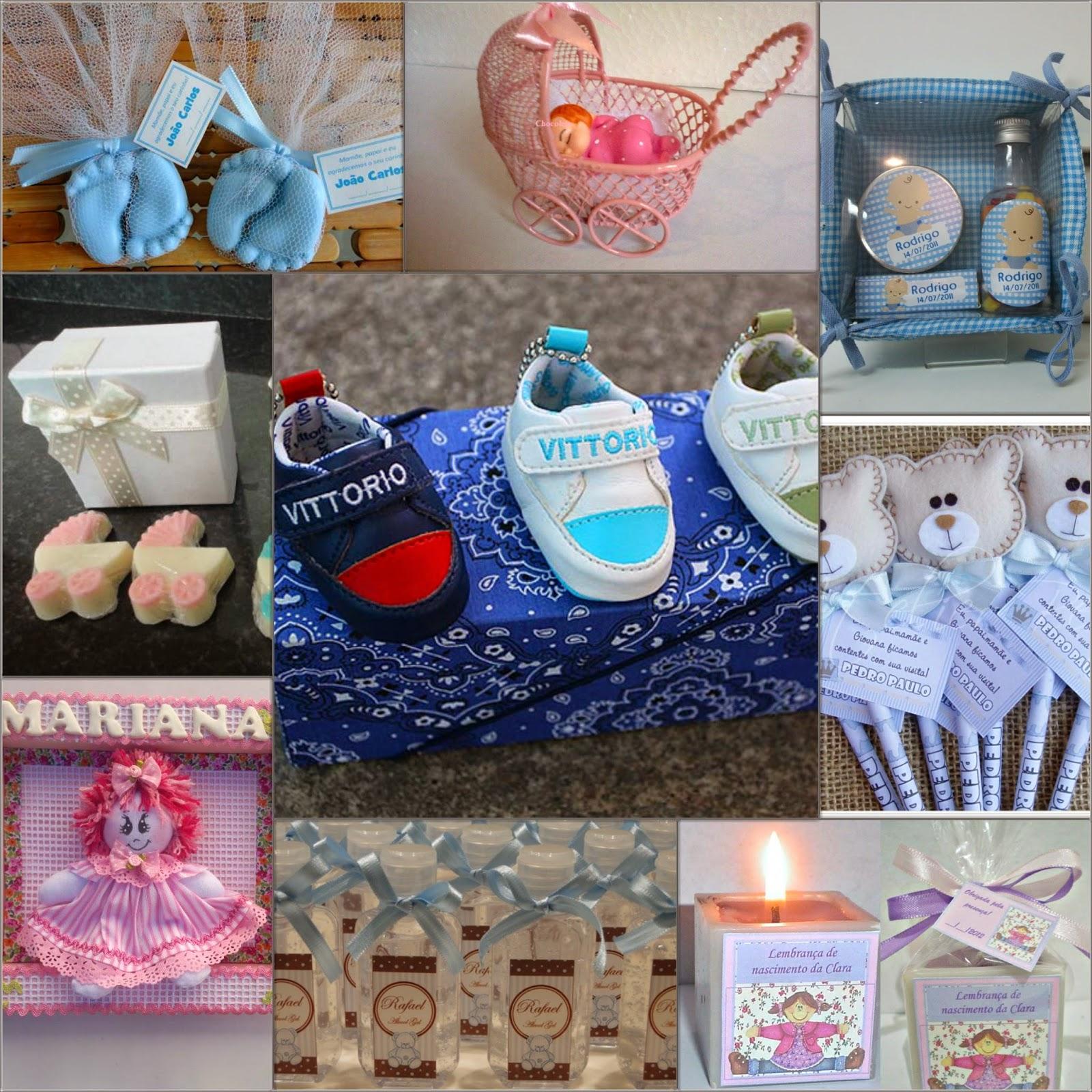 jogos de bebe-bebe store-nomes de bebe-bebe-bebes-carrinho-quadro infantil-lista de enxoval de bebe-lista de enxoval de bebe-jogos de nenem-nenem-blog infantil-bb-bh-Souvenir-Baby-Mutterschafts-Schwangerschaft-Geburt-recuerdo-baby-maternidad-embarazo-parto-souvenir-baby-maternity-pregnancy-childbirth-bebes