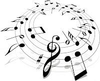 non stop Nepali songs