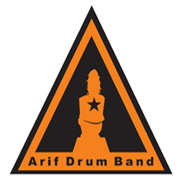 Produsen Pengrajin Drum Band Marching Band dan Seragam Drum Band