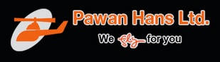 Pawan Hans Limited