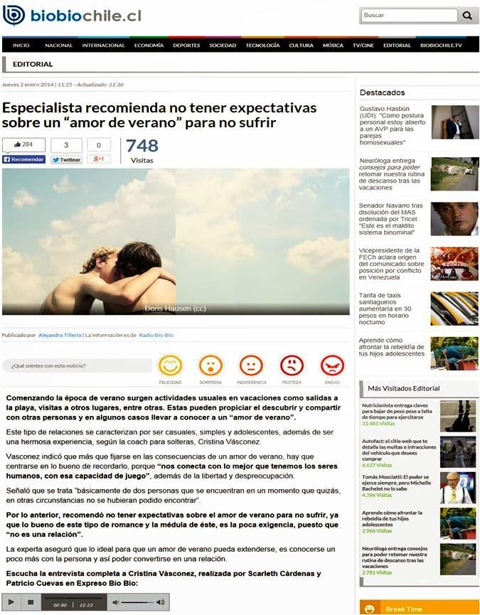 http://www.biobiochile.cl/2014/01/02/especialista-recomienda-no-tener-expectativas-sobre-un-amor-de-verano-para-no-sufrir.shtml
