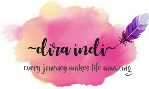 |  The Journey of Dira