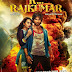 R... Rajkumar Full Movie watch Online