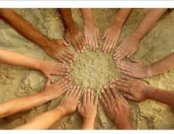 Εθελοντισμός  στο Δήμο Τήνου