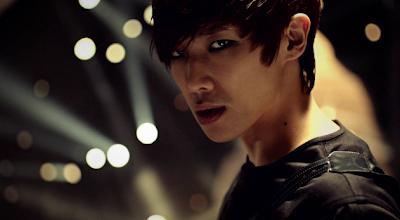 MBLAQ Joon hot