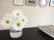#5 Vase Flower for Decoration Ideas