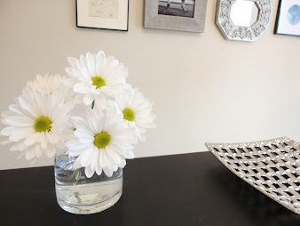 #4 Vase Flower Decoration Ideas
