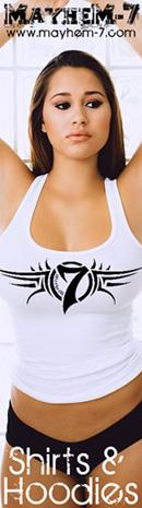 MayheM7