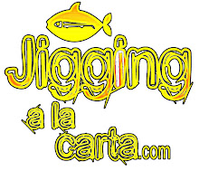 JIGGING A LA CARTA