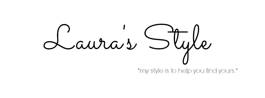 Laura's Style