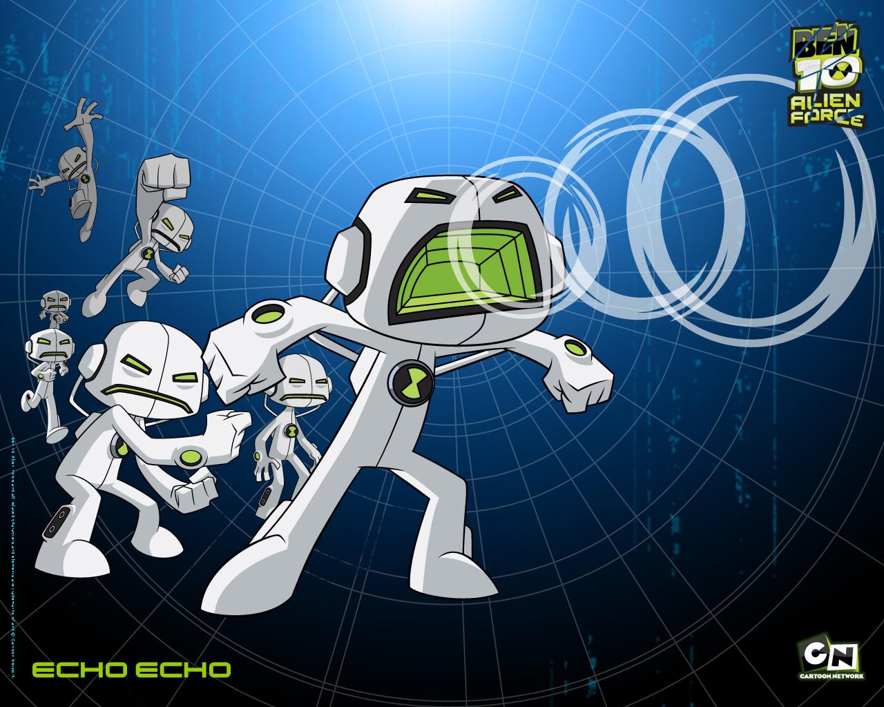 http://4.bp.blogspot.com/-uN_s8oKtAJc/Twtv_4-5G6I/AAAAAAAACw0/2E3gKNmjpV0/s1600/Ben-10-Alien-Force-Wallpaer-ben-10-alien-force-9733610-1280-1024.jpg